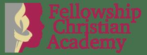 Fellowship Christian Academy