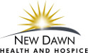 New Dawn Health and Hospice
