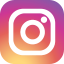 Follow Generate on Instagram
