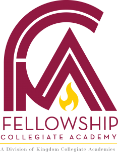 Fellowship Collegiate Academy