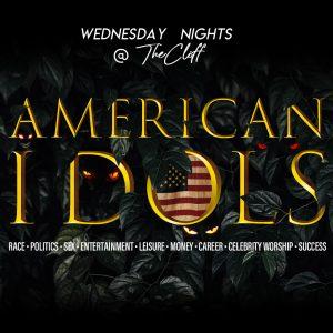 American Idols series