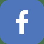 OCBF on Facebook