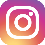 OCBF on Instagram