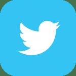 OCBF on Twitter