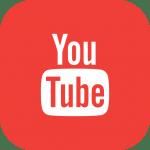 OCBF on YouTube