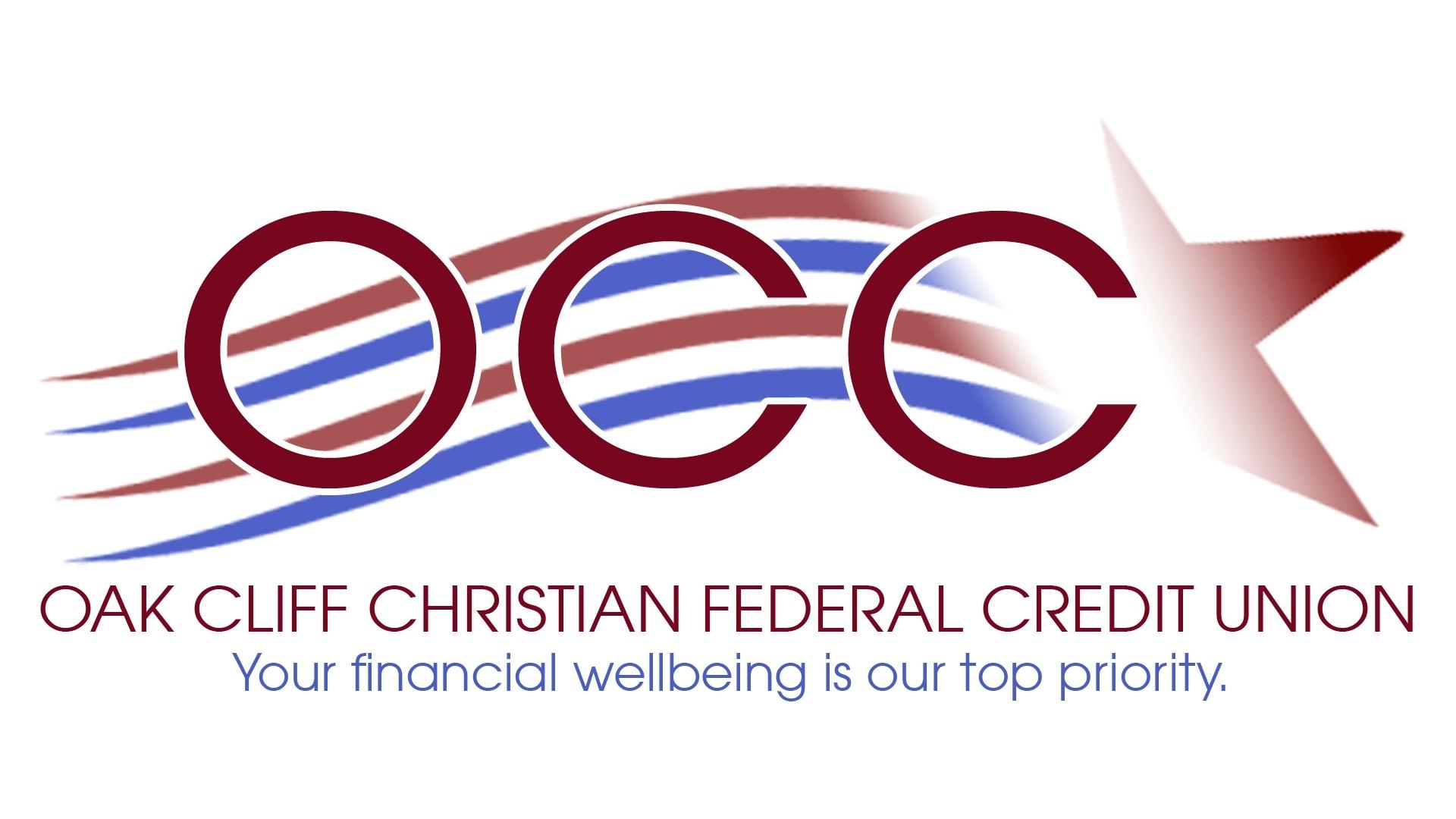 Oak Cliff Christian Federal Credit Union