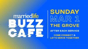 MarriedLife Buzz Café