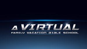 A Virtual Family VBS at OCBF