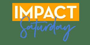 Impact Saturday at OCBF