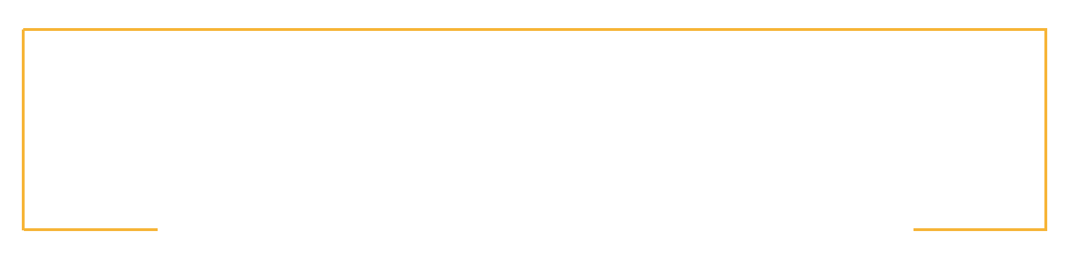 Solemn Assembly Fast and Prayer 2021