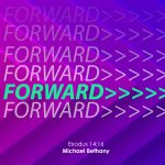 Forward by Michael Bethany
